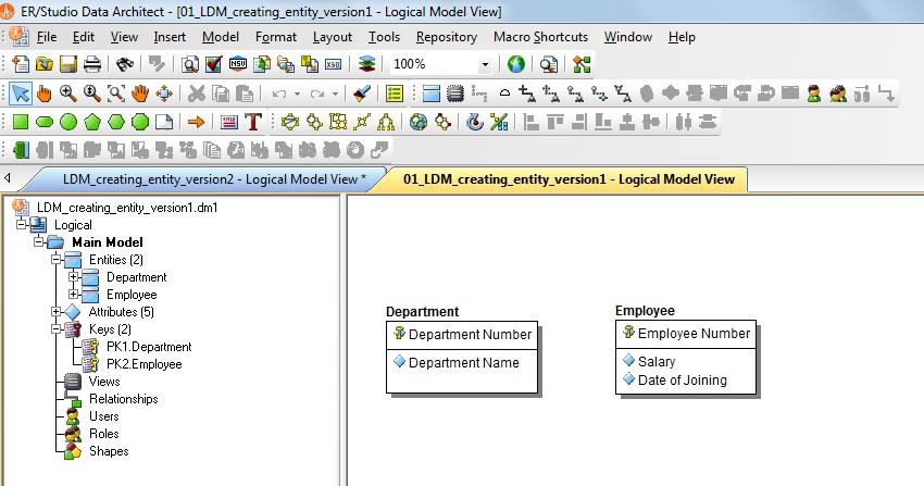 01_logical_data_model_diagram