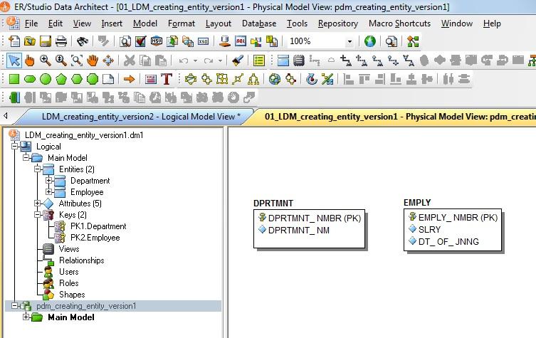 01_physical_data_model_diagram