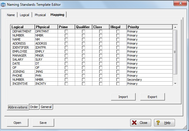 03_how_to_convert_.csv_file_to_.nst_file